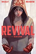 Revival - Deluxe Collection, Volume 1