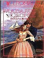 Madame Leonie (Heiress, #1)
