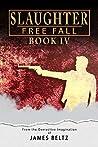 Free Fall (DJ Slaughter #4)
