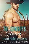 The Cowboy's Heir
