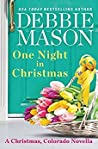 One Night in Christmas (Christmas, Colorado novella)