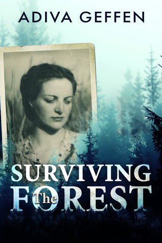 Surviving The Forest