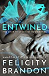 Entwined (The Dark Necessities, #3)