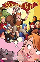 Squirrel Girl 01