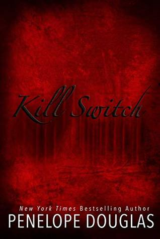 Kill Switch (Devil's Night, #3)