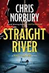 Straight River (Matt Lanier, #1)