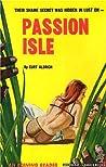 Passion Isle