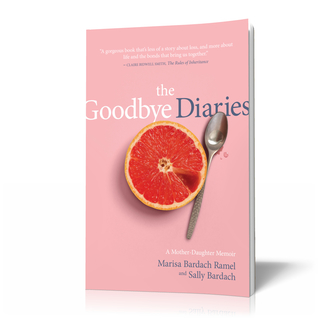 The Goodbye Diaries