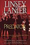 Predator (Miranda and Parker Mystery #14)