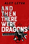 And Then There Were Dragons (Shades of Hell #2)