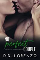 No Perfect Couple (Imperfection, #3)