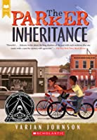The Parker Inheritance (Scholastic Gold)