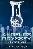 Angelos Odyssey: Volume One
