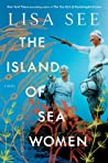 The Island of Sea Women audiobook download free