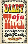 Diary of a Witch by Sybil Leek