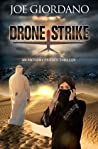 Drone Strike, (Anthony Provati Thriller #2)