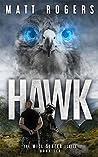 Hawk (Will Slater #6)