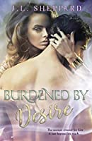 Burdened by Desire (Elemental Sisters Book 2)