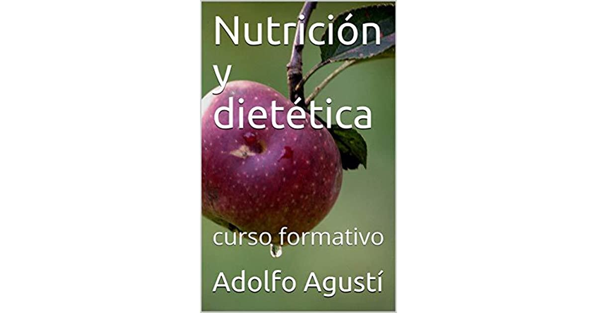 CARACTERÍSTICAS DE NUESTRO GRADO EN NUTRICIÓN ONLINE