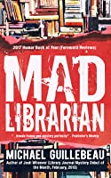 MAD Librarian: You Gotta Fight for Your Right to Library