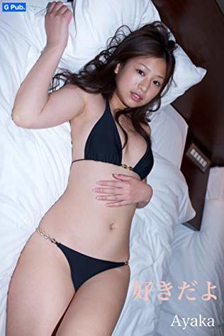 jenifer aniston nude pics