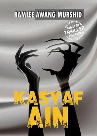Kasyaf Ain