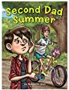 Second Dad Summer
