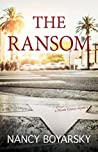 The Ransom (Nicole Graves Mysteries, #4)