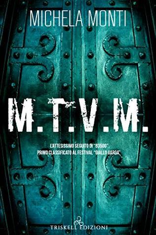 M.T.V.M. (83500 Vol. 2)