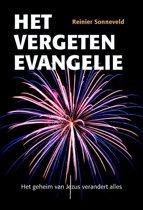 Het vergeten evangelie by Reinier Sonneveld
