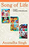 Song of Life: A Poetic Retelling of Mahabharatha