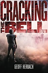 Cracking the Bell