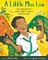 A Likkle Miss Lou: How Jamaican Poet Louise Bennett Coverley Found Her Voice audiobook download free