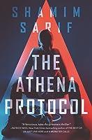 The Athena Protocol (The Athena Protocol #1)