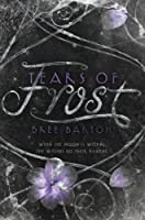 Tears of Frost (Heart of Thorns #2)