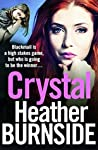 Crystal (The Working Girls #3)