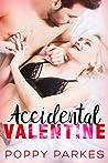 Accidental Valentine audiobook download free