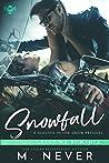 Snowfall  (Baum Squad # 0.5)