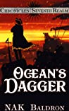 Ocean's Dagger: Chronicles of the Seventh Realm (Ren's Tale, #2)
