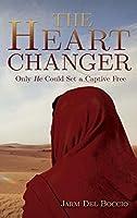 The Heart Changer