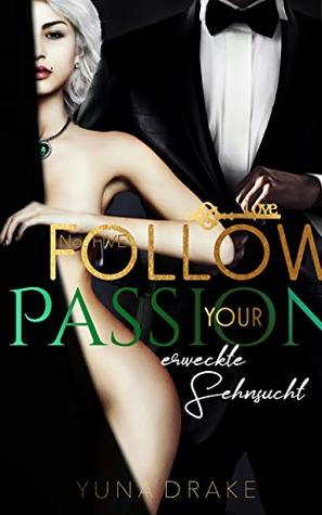 follow your passion 5