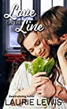 Love on the Line (Great Expectations Love Stories: The Graykens #2)