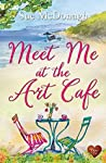 Meet Me at the Art Cafe