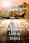 Oklahoma Lovers Boxset #1-3
