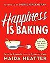 Happiness Is Baki...