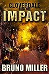 Impact (Cloverdale #1)