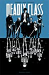 Deadly Class, Volume 1: Reagan Youth