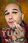 How Not to Tuck by Susan Hawke