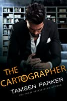 The Cartographer (The Compass, #6)