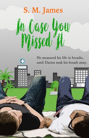 In Case You Missed It (#lovehim #3)
